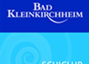 Schiclub Bad Kleinkirchheim